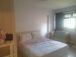 Blk 34 Bedok South Avenue 2 (Bedok), HDB 4 Rooms #251537171