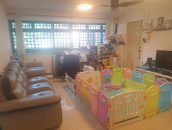 Blk 34 Bedok South Avenue 2 (Bedok), HDB 4 Rooms #251537181
