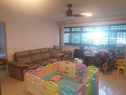 Blk 34 Bedok South Avenue 2 (Bedok), HDB 4 Rooms #251537211