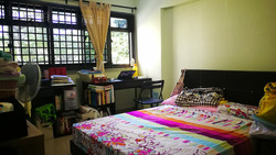 Blk 34 Bedok South Avenue 2 (Bedok), HDB 4 Rooms #251537261