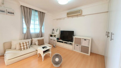 Blk 162 Mei Ling Street (Queenstown), HDB 3 Rooms #251530401