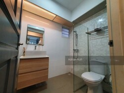 Blk 669B Edgefield Plains (Punggol), HDB 5 Rooms #251576171