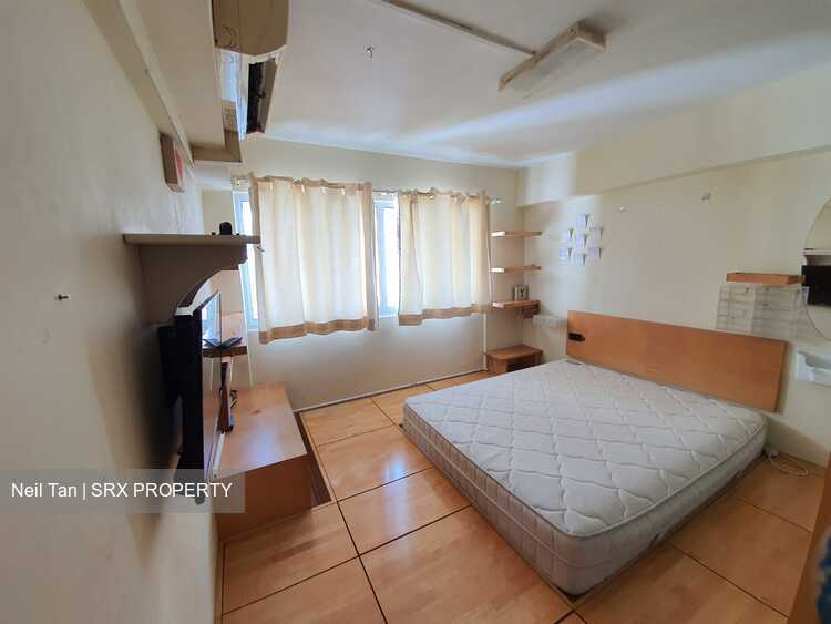 Blk 20 Marine Terrace (Marine Parade), HDB 4 Rooms #251596041