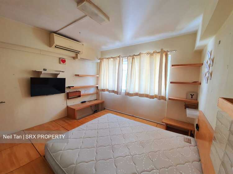 Blk 20 Marine Terrace (Marine Parade), HDB 4 Rooms #251596061