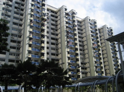 Blk 20 Marine Terrace (Marine Parade), HDB 4 Rooms #251596071