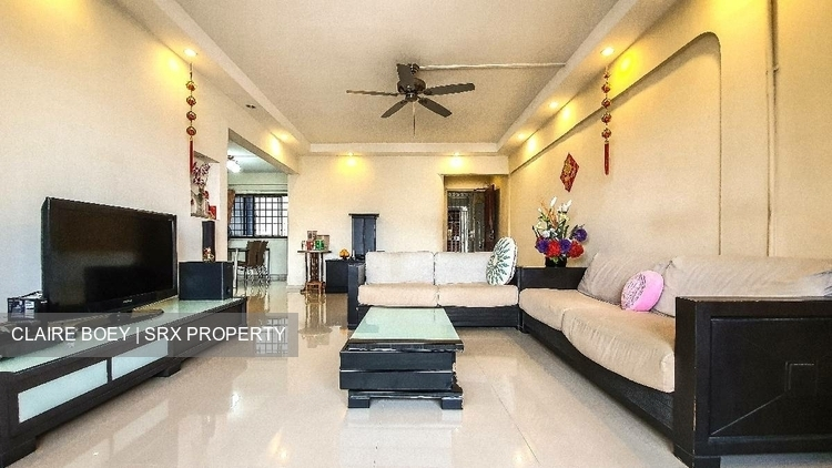 Blk 642 Rowell Road (Central Area), HDB 5 Rooms #251612361