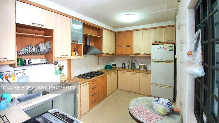 Blk 642 Rowell Road (Central Area), HDB 5 Rooms #251612491