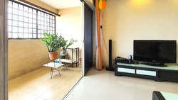 Blk 642 Rowell Road (Central Area), HDB 5 Rooms #251612381