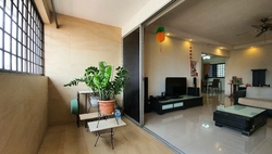 Blk 642 Rowell Road (Central Area), HDB 5 Rooms #251612401