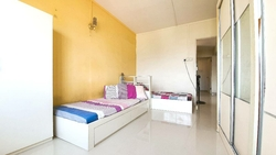 Blk 642 Rowell Road (Central Area), HDB 5 Rooms #251612671