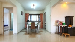 Blk 642 Rowell Road (Central Area), HDB 5 Rooms #251612711