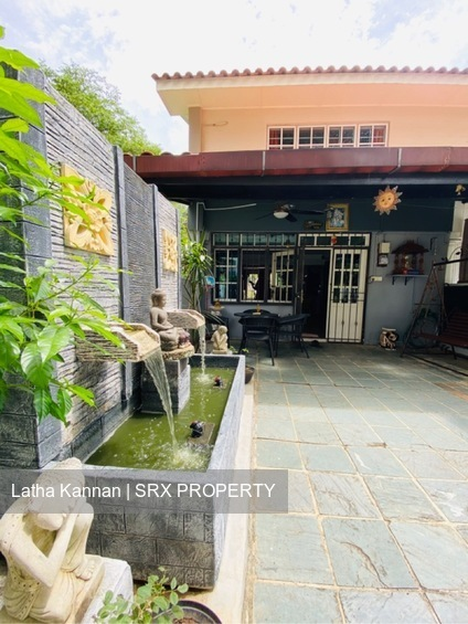 Blk 46 Stirling Road (Queenstown), HDB 4 Rooms #251618971