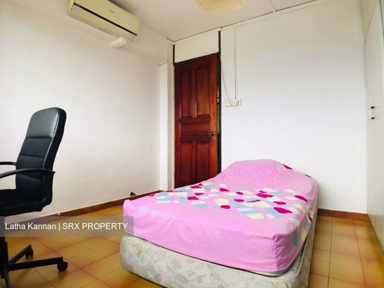 Blk 14 Dover Close East (Queenstown), HDB 5 Rooms #253840681