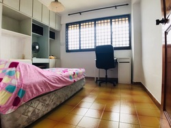 Blk 14 Dover Close East (Queenstown), HDB 5 Rooms #253840521