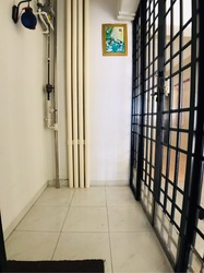 Blk 14 Dover Close East (Queenstown), HDB 5 Rooms #253841011