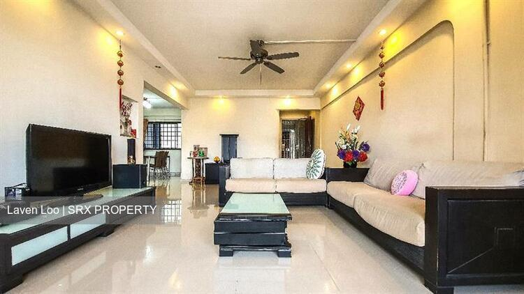 Blk 642 Rowell Road (Central Area), HDB 5 Rooms #262234711