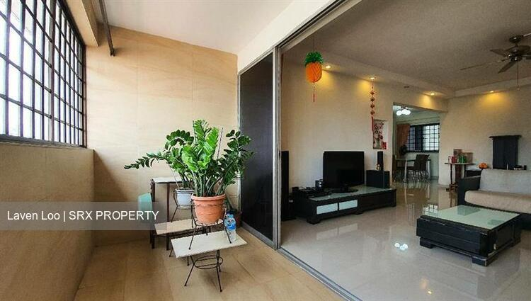 Blk 642 Rowell Road (Central Area), HDB 5 Rooms #262234991