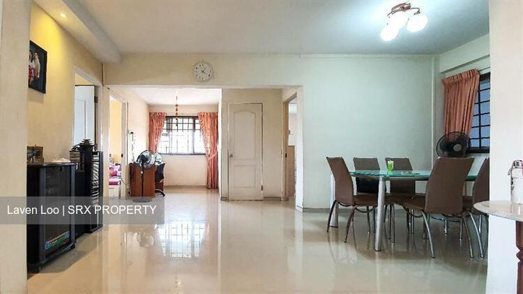 Blk 642 Rowell Road (Central Area), HDB 5 Rooms #262235211