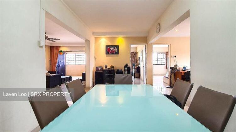 Blk 642 Rowell Road (Central Area), HDB 5 Rooms #262235281