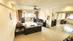 Blk 642 Rowell Road (Central Area), HDB 5 Rooms #262234641
