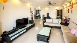 Blk 642 Rowell Road (Central Area), HDB 5 Rooms #262234781