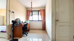 Blk 642 Rowell Road (Central Area), HDB 5 Rooms #262235421