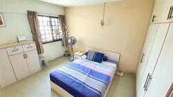 Blk 642 Rowell Road (Central Area), HDB 5 Rooms #262235751