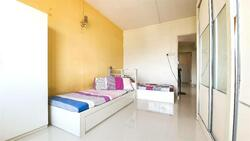 Blk 642 Rowell Road (Central Area), HDB 5 Rooms #262235871