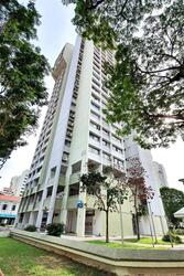 Blk 642 Rowell Road (Central Area), HDB 5 Rooms #262236051