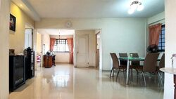 Blk 642 Rowell Road (Central Area), HDB 5 Rooms #288790291