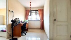 Blk 642 Rowell Road (Central Area), HDB 5 Rooms #288790321