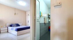 Blk 642 Rowell Road (Central Area), HDB 5 Rooms #288790381
