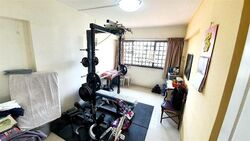 Blk 642 Rowell Road (Central Area), HDB 5 Rooms #288790401