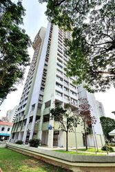Blk 642 Rowell Road (Central Area), HDB 5 Rooms #288790421