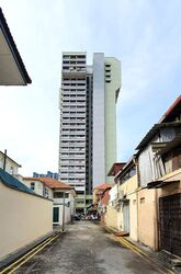 Blk 642 Rowell Road (Central Area), HDB 5 Rooms #288790431