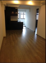 Blk 9 Selegie Road (Central Area), HDB 2 Rooms #254856121