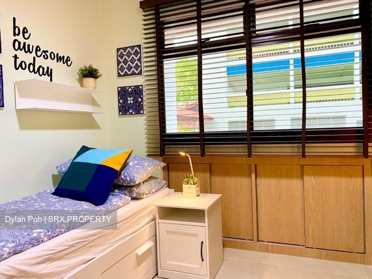 Blk 1 Pine Close (Geylang), HDB 5 Rooms #279917551