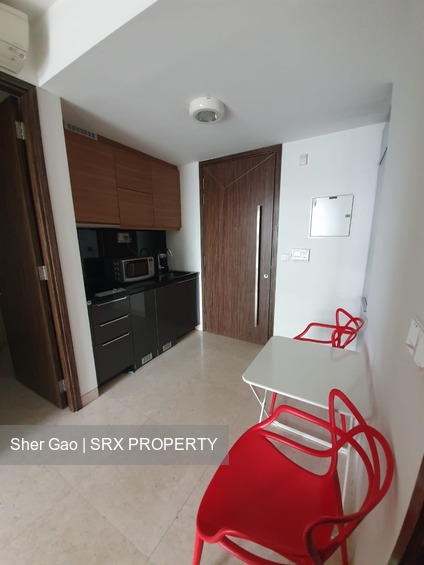 Stellar RV (D10), Apartment #252276111