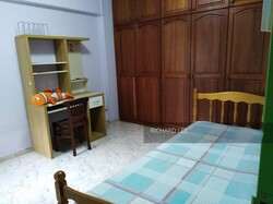 Blk 182 Stirling Road (Queenstown), HDB 4 Rooms #252687131