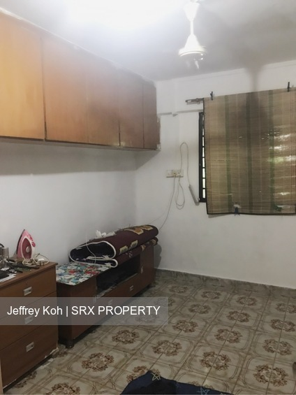 Blk 49 Dorset Road (Kallang/Whampoa), HDB 3 Rooms #256563281