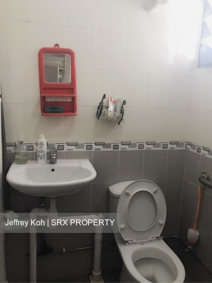 Blk 49 Dorset Road (Kallang/Whampoa), HDB 3 Rooms #256563661