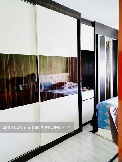 Blk 636 Veerasamy Road (Central Area), HDB 3 Rooms #252854451