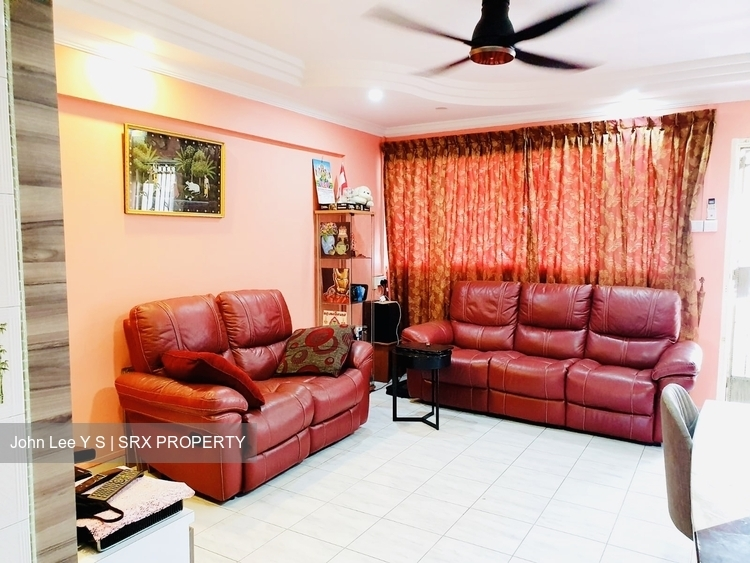 Blk 636 Veerasamy Road (Central Area), HDB 3 Rooms #252854471
