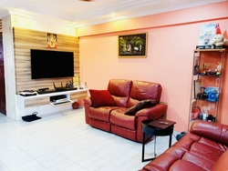 Blk 636 Veerasamy Road (Central Area), HDB 3 Rooms #252854461