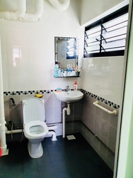 Blk 636 Veerasamy Road (Central Area), HDB 3 Rooms #252854501