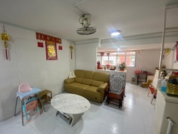 301 Serangoon Avenue 2 (D19), Shop House #275996981