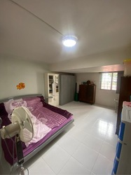 301 Serangoon Avenue 2 (D19), Shop House #275997021