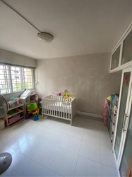 301 Serangoon Avenue 2 (D19), Shop House #275997061