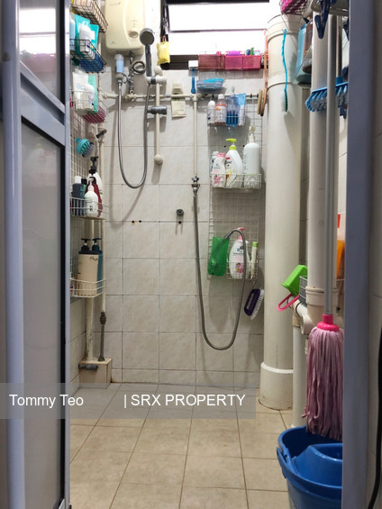 Blk 16 Upper Boon Keng Road (Kallang/Whampoa), HDB 3 Rooms #252949171