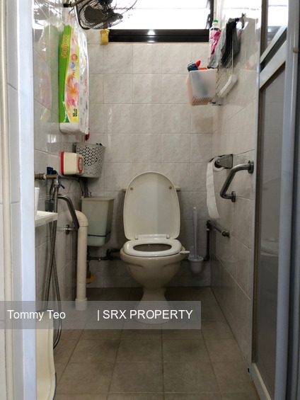 Blk 16 Upper Boon Keng Road (Kallang/Whampoa), HDB 3 Rooms #252949181